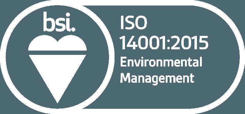 BSI Assurance ISO 14001.2015