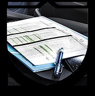 Shield Driver Administration