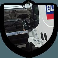 Shield Mobile Maintenance And Repair