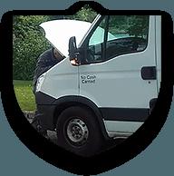 Shield Roadside Assistance