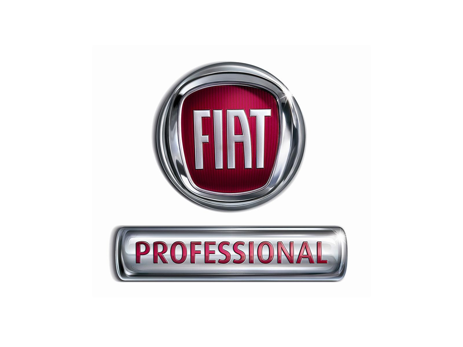 Business Partner Fiat Professional