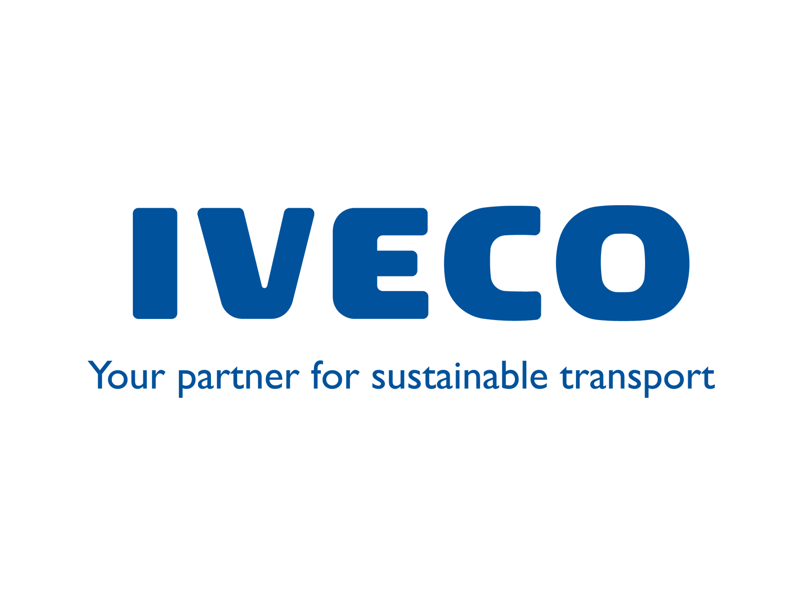 Business Partner Iveco