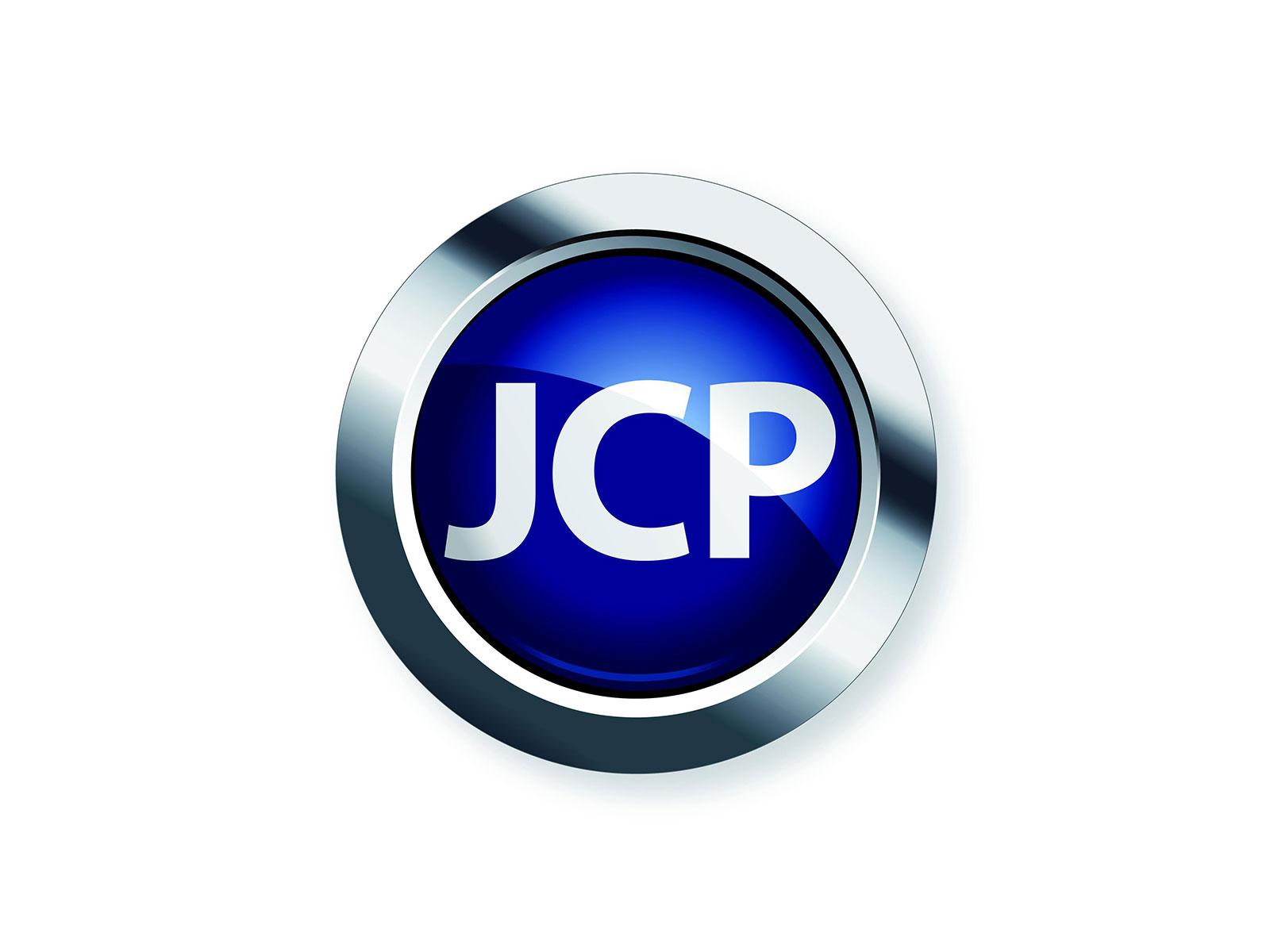 Business Partner Jcp