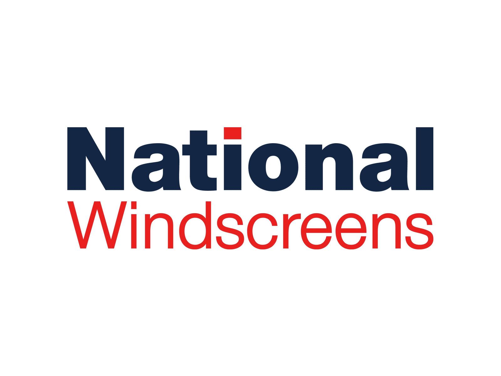 Business Partner National Windscreens