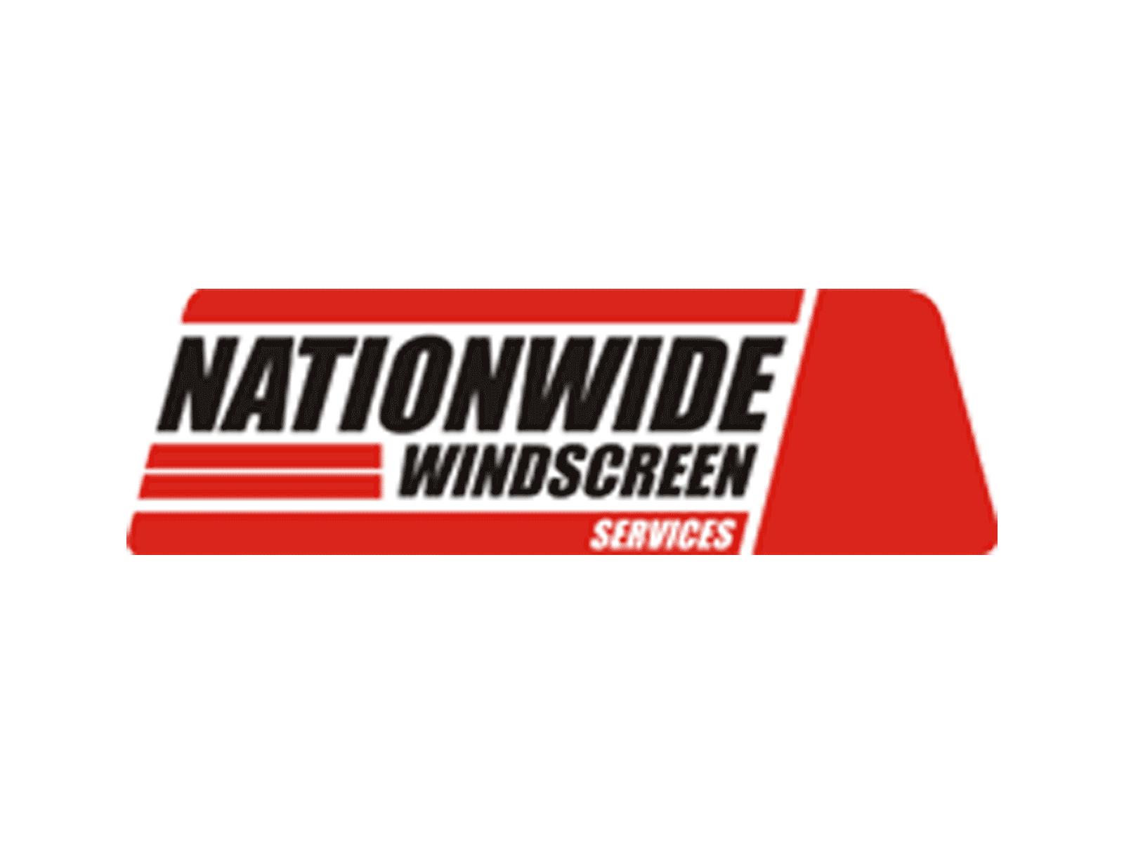 Business Partner Nationwide Windscreens