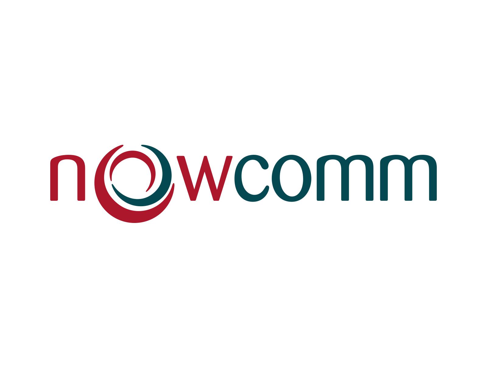 Business Partner Nowcomm