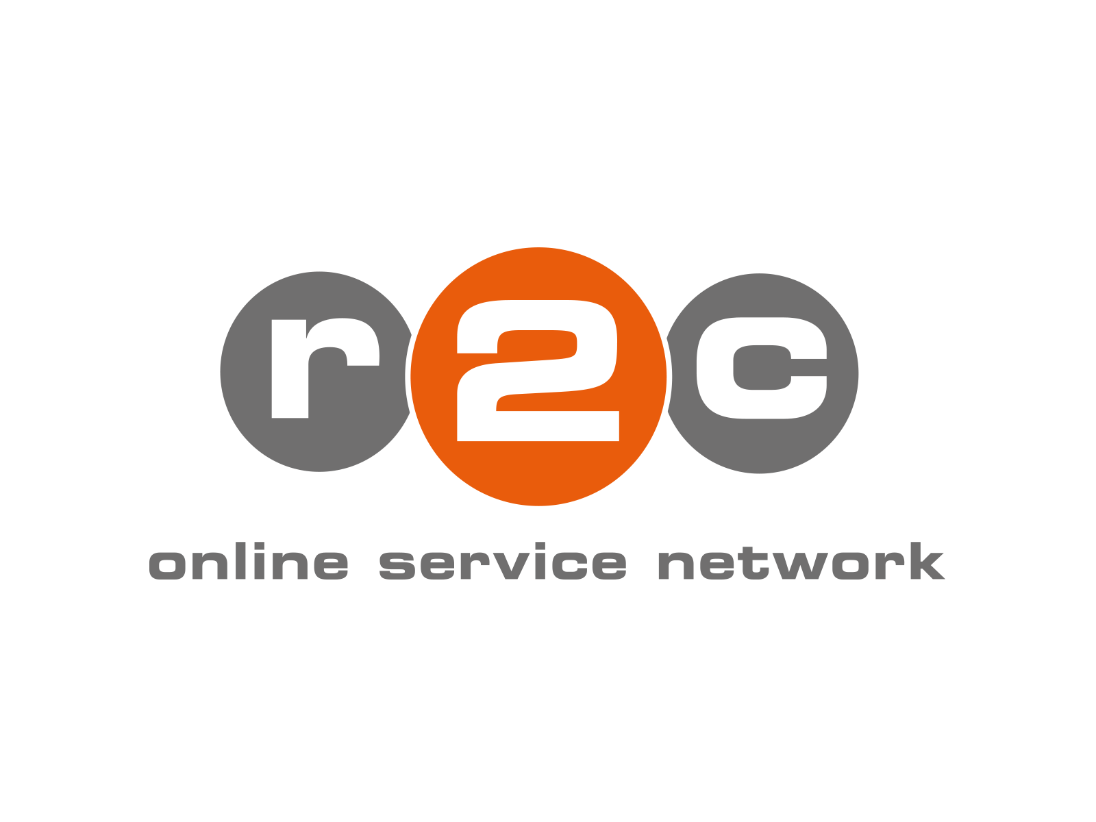 Business Partner R2c
