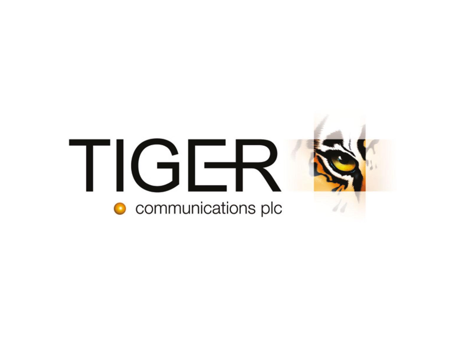 Business Partner Tiger Communications