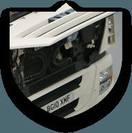 Shield Managed Repair And Maintenance